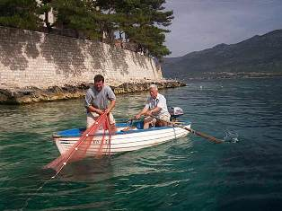 20061026-fishing-korcula